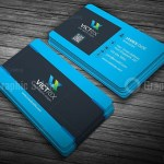 blue-perfect-business-card-template-1.jpg
