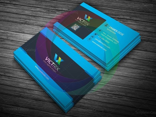 blue-perfect-business-card-template-2.jpg