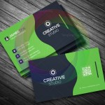 business-card-template-in-eps-format-3.jpg