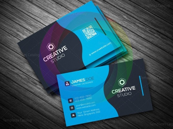 Business card template in eps format graphic templates business card template in eps format 4g friedricerecipe Choice Image