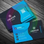 business-card-template-in-eps-format-4.jpg