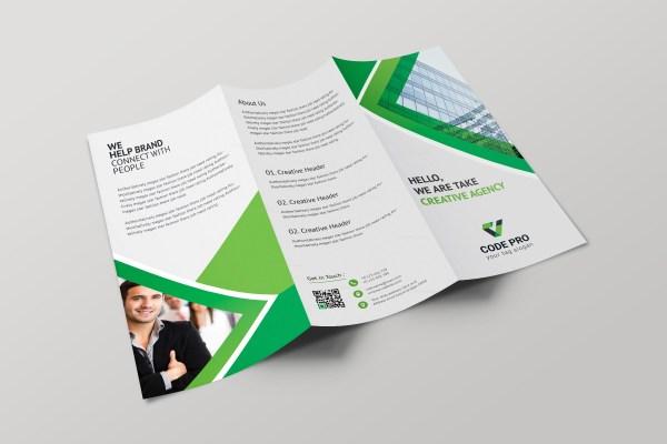 Prague-Professional-Tri-fold-Brochure-Design-Template-7.jpg