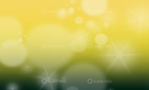 Abstract Green Background Image Resolution: 5400 x 3264 Px Format: JPEG Size: 2MB