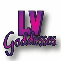 Logo Design for LV Goddesses