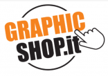 Graphic Shop
