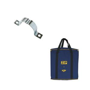 Accessori / Ricambi