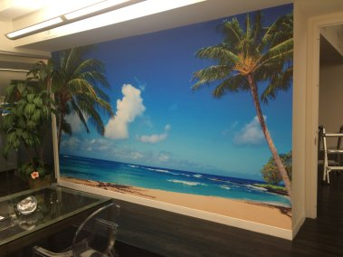 Mural_wall_graphic_travel_agency