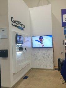 go_pro_display_setups