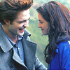 Twilight-twilight-movie-6537500-100-100