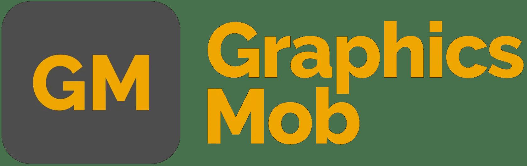 Graphics Mob