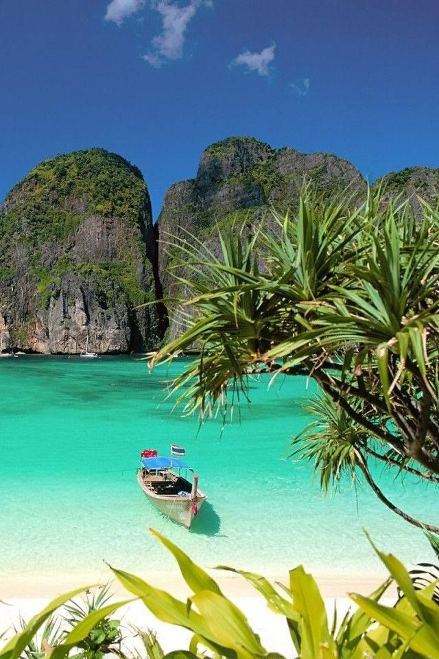 15 Sexy Beaches You Did Not Know Existed (13)