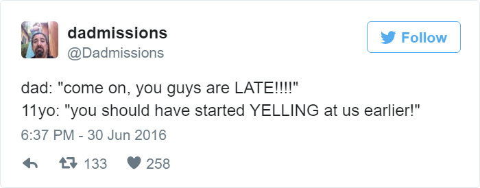 15 Tweets That Prove Kids Are The Wittiest (14)