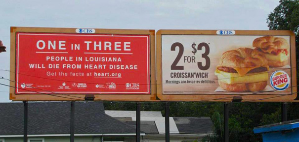 16 Of The Most Hilarious Advertising Fails (7)