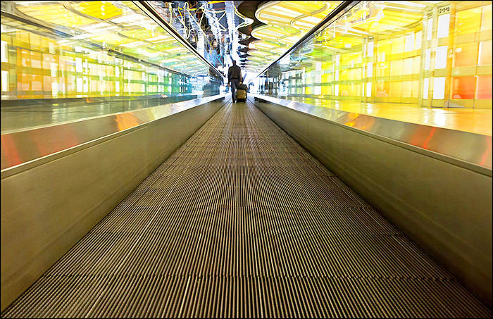 Airports That Are As Good As A Tourist Spot (20)