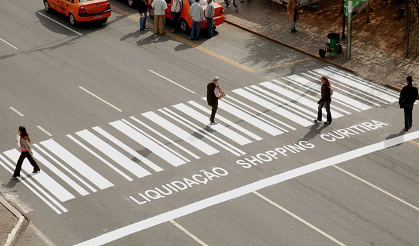 Street Ads That Will Make You Question Your Thinking Cap (21)