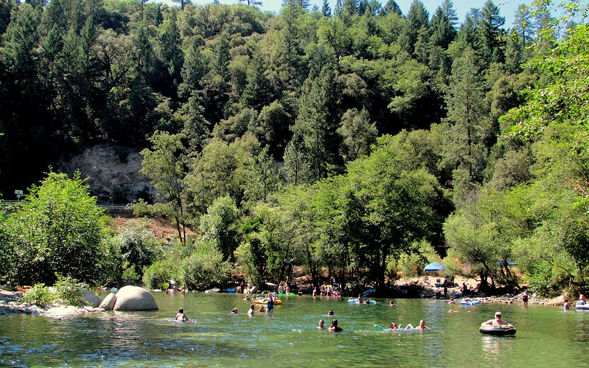 10-best-natural-swimming-pools-in-the-usa-2
