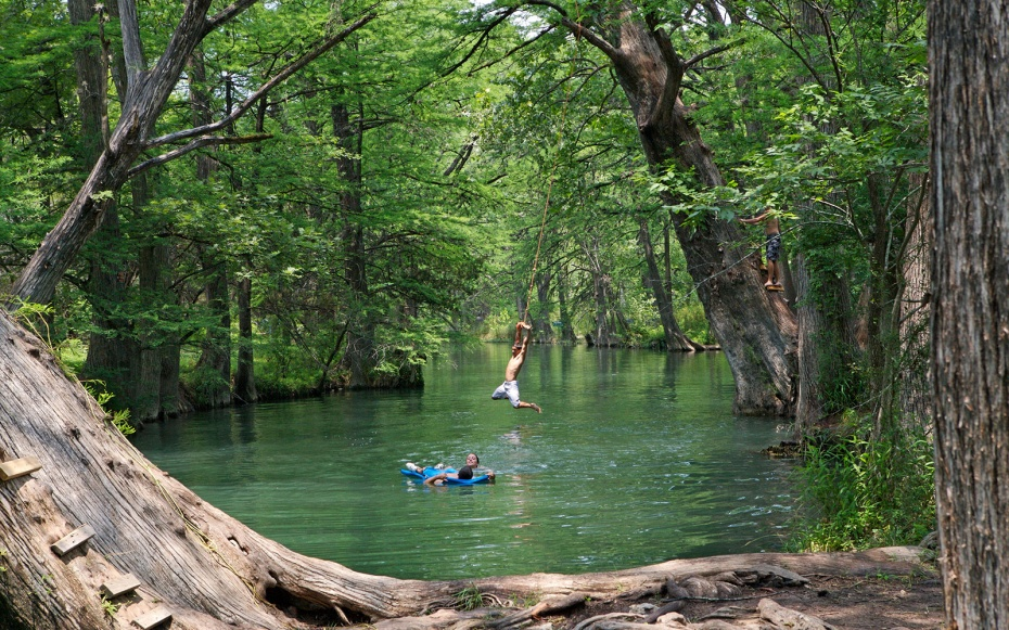 10-best-natural-swimming-pools-in-the-usa-3