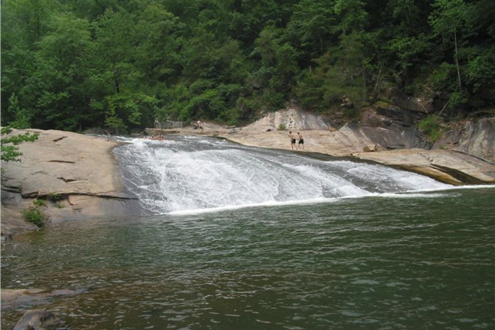 10-best-natural-swimming-pools-in-the-usa-4