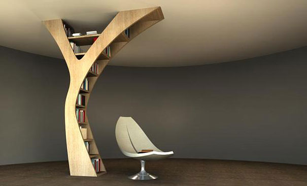 15-bookshelves-that-will-tempt-you-to-get-one-12