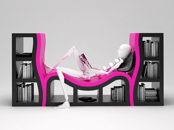 15-bookshelves-that-will-tempt-you-to-get-one-13