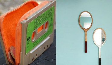 15 Ways You Can Reuse Things Instead Of Throwing Them Away