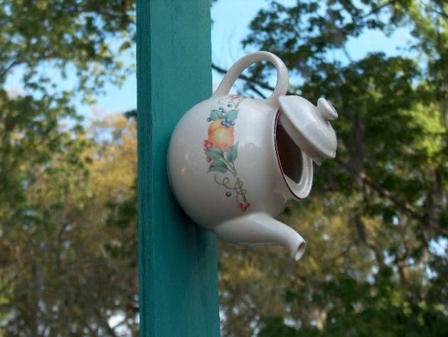 17-amazing-ways-you-can-use-a-teapot-diy-9