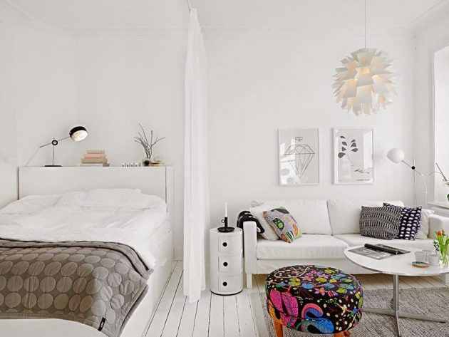 17-ways-your-can-make-a-small-apartment-look-classy-1