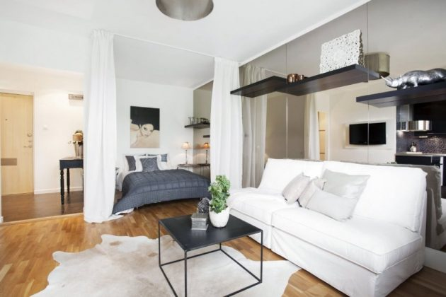 17-ways-your-can-make-a-small-apartment-look-classy-10