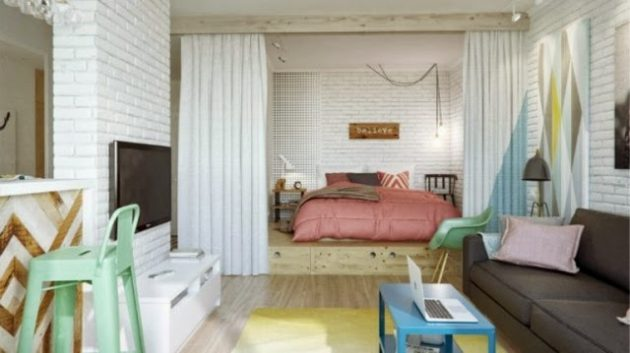 17-ways-your-can-make-a-small-apartment-look-classy-2