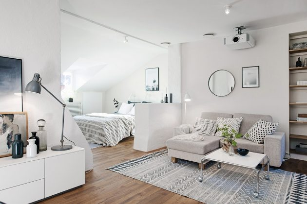17-ways-your-can-make-a-small-apartment-look-classy-4