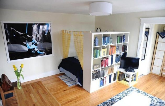 17-ways-your-can-make-a-small-apartment-look-classy-6