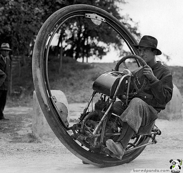 18-inventions-from-the-past-that-are-hilarious-2