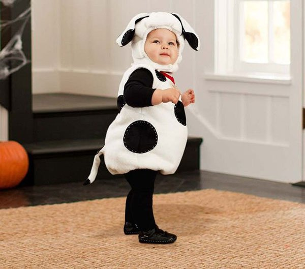 20-babies-that-dress-up-way-better-that-any-fashionista-12