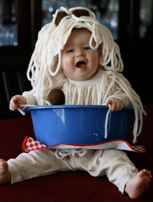 20-babies-that-dress-up-way-better-that-any-fashionista-15