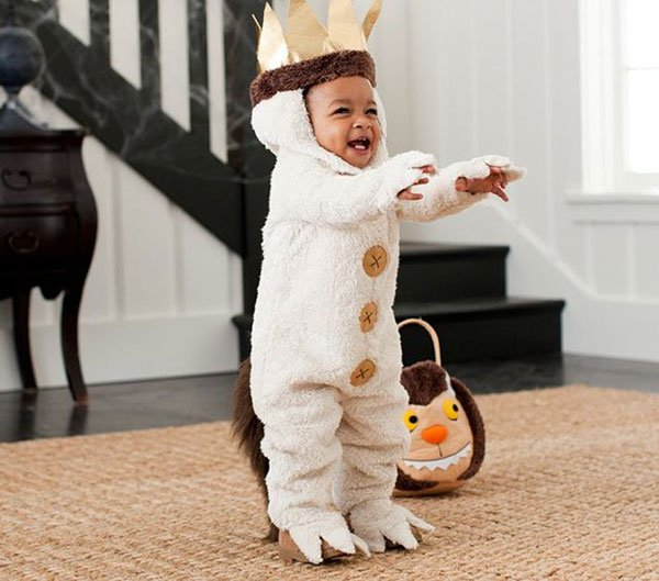 20-babies-that-dress-up-way-better-that-any-fashionista-18