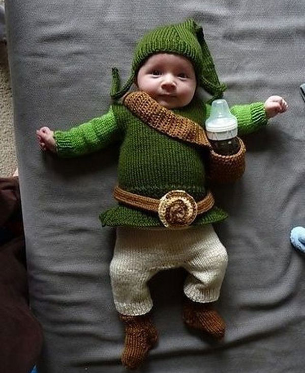 20-babies-that-dress-up-way-better-that-any-fashionista-20