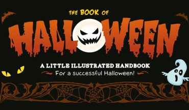 DIY: Halloween Ideas That Are Easy On You And Your Pocket