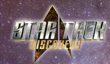 """Where Does """"Star Trek: Discovery"""" Fit In The Timeline? - Infographic"""