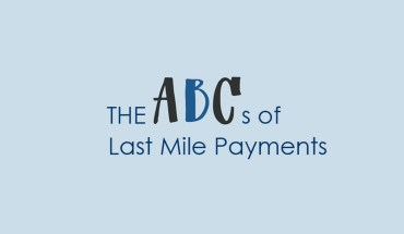 Going the Mile: Alphabetical Analysis of Last Mile Financial Services - Infographic