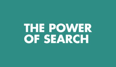 How to Keep Your Website on Top of Organic Search Rankings - Infographic