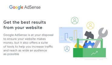 How to Boost Your Website Traffic with Google Search - Infographic