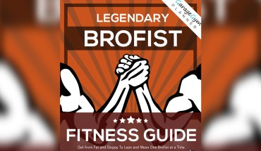 From Fat to Lean, Flabby to Toned: Your Comprehensive Guide to Fitness Workouts - Infographic