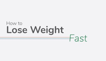 6 Foolproof Steps to Speedy Weight Loss: It's Easy! - Infographic