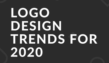 Top 10 Logo Trends for 2020: Shaping the Next Decade - Infographic
