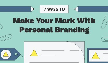 Level Up Your Job Search with Personal Branding