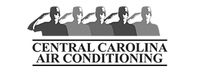 Where We Partner - Services & Manufacturing | Central Carolina Air Conditioning | Graphic Visual Solutions