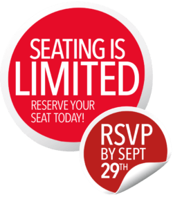 Graphic University - Seating is Limited | Graphic Visual Solutions