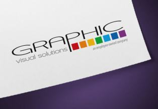 Graphic Visual Solutions establishes an Employee Stock Ownership Plan (ESOP) | Graphic Visual Solutions - Our History