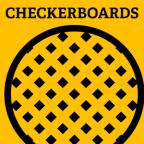 checkerboad-shapes-1
