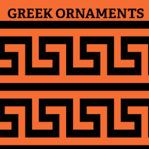 greek-ornament-fonts-eps-ai-designs